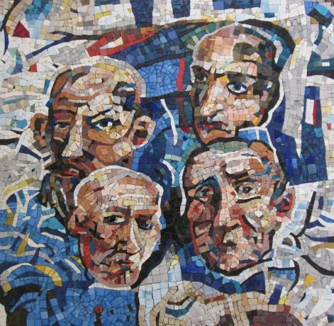 four_head_mozaic_art.jpg