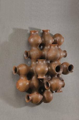 ceramics_pots_clay_matted_glaze_chamotte.jpg