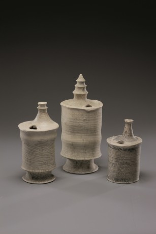 decorative_vases_art_craft_ceramics.jpg