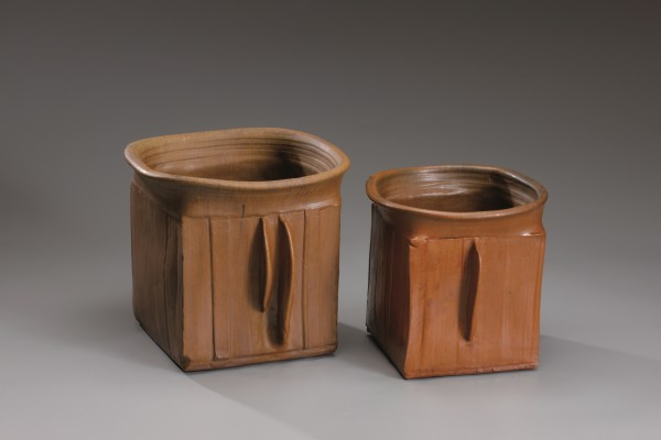 two_vases_ceramics_matted_glaze_clay.jpg