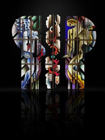 adam_and_eve_masterpiece_art_pieces.jpg