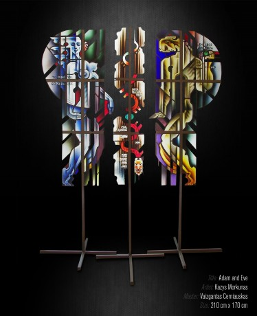 adam_and_eve_unique_stained_glass.jpg