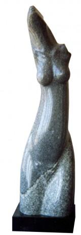 a_womans_figure_stone_art.jpg