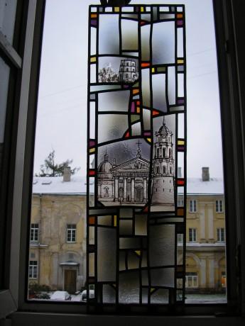 vilnius_cathedral_rokas_cvirka.jpg