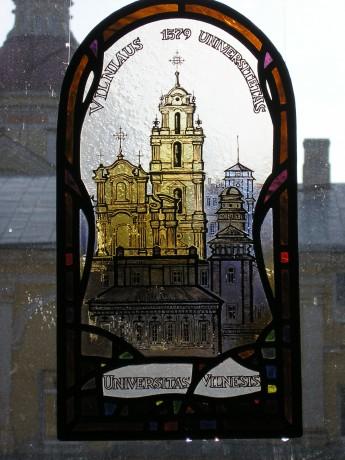 vilnius_university_stained_glass.jpg