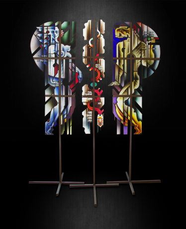 adam_and_eve_unique_stained_glass.png