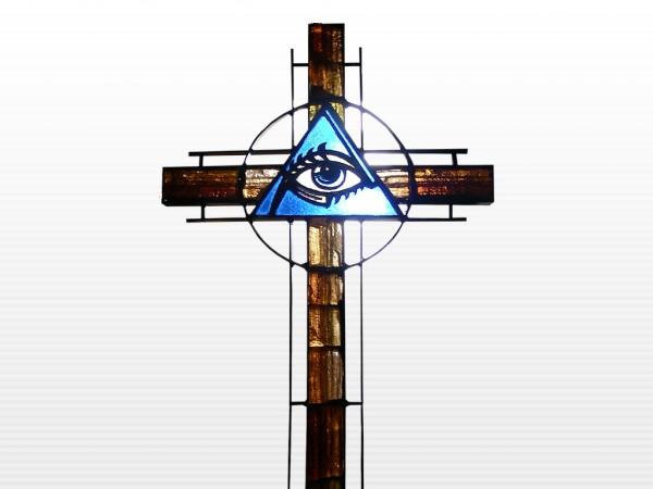 cross_of_glass.jpg
