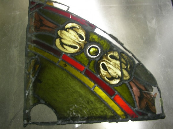 glass_restoration.jpg