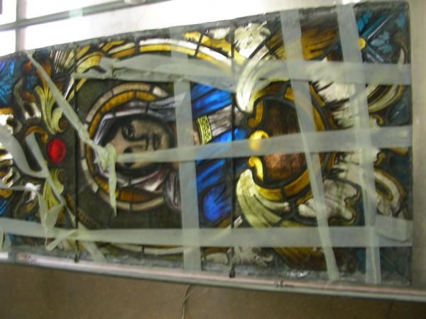 glassmalerei_restaurierung_europe.jpg