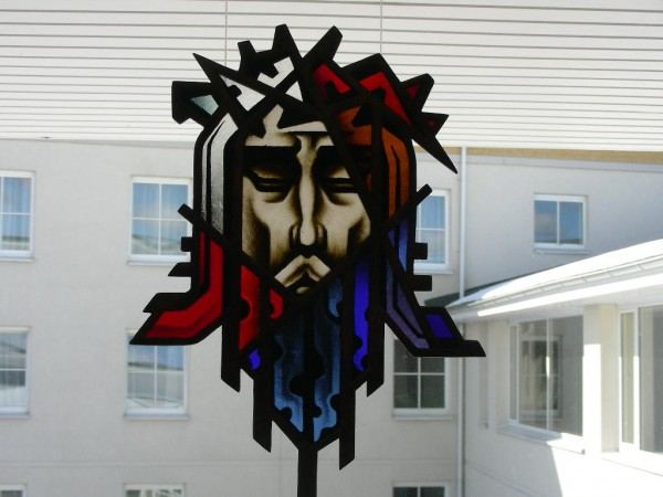 head_of_christ_-_stained_glass_florida.jpg