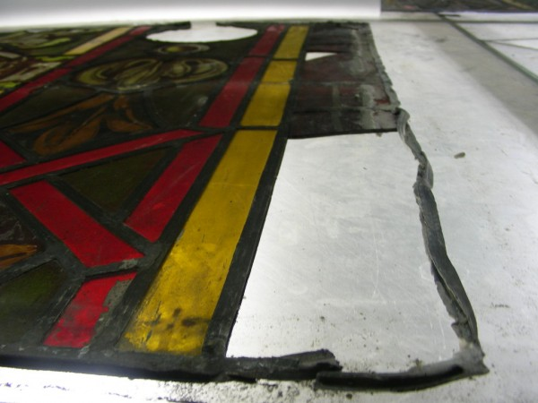 restoration_-_europe_-_stained_glass.jpg