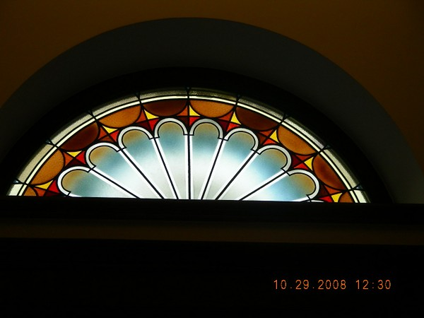 stained_glass-new_york.jpg