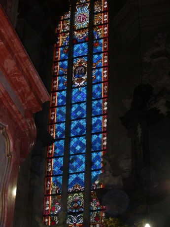 stained_glass_church.jpg