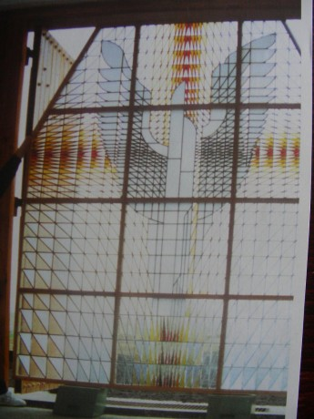 stained_glass_greece.jpg