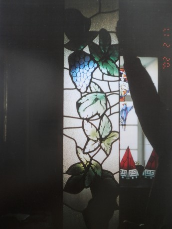 stained_glass_interior_grapes.jpg