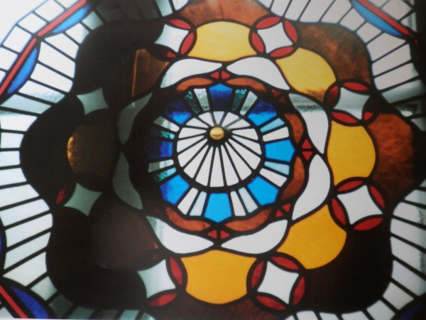 stained_glass_lamp_interior.jpg
