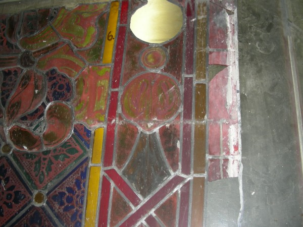 stained_glass_restoration_-_europe.jpg