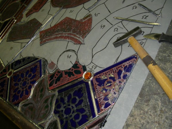 stained_glass_restoration_process.jpg