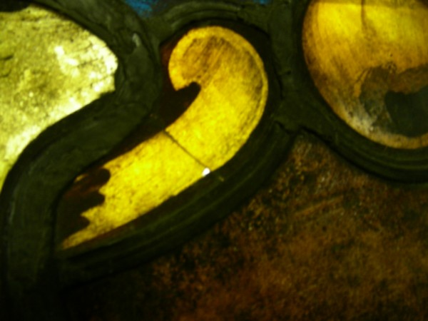 stained_glass_the_highest_category.jpg