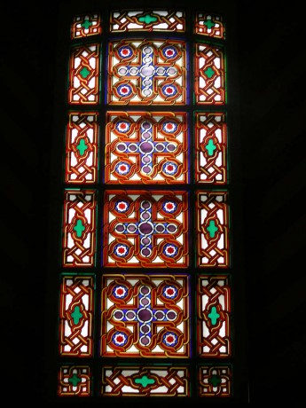 stained_glass_world_art_price.jpg