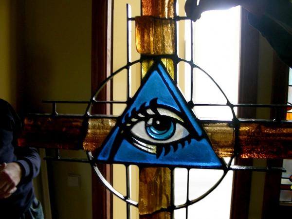 world_glass_-_vaizgantas.jpg