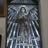 stained_glass_angel.jpg