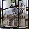 vilnius_cathedral_stained_glass.jpg