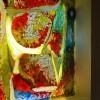 art-craft-glass-fusing.jpg