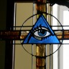 cross_-_stained_glass.jpg