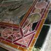 stained_glass_-_restoration.jpg