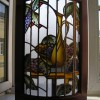 stained_glass_florida.jpg