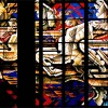 stained_glass_france.jpg