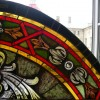 stained_glass_master_vaizgantas_cerniauskas.jpg